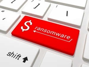 Durham IT Ransomware Protection