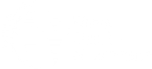 Durham IT Whitby Chamber Member
