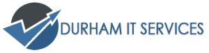 Durham IT Services